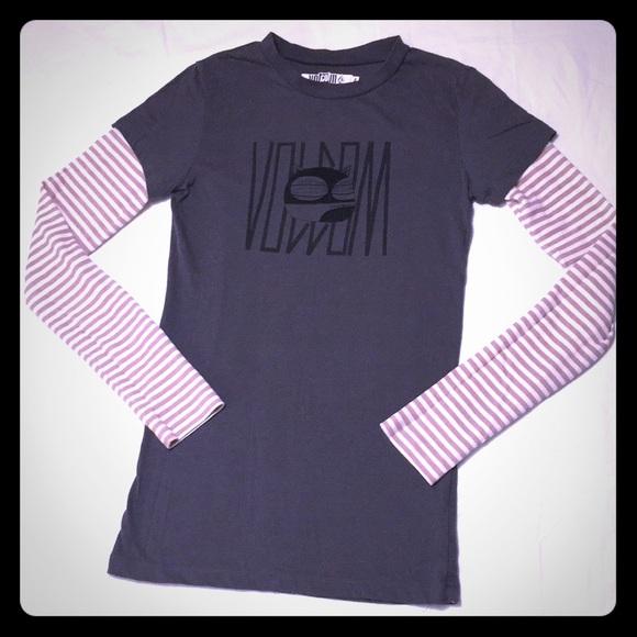Volcom Tops - Volcom long sleeve T-shirt